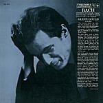 Glenn Gould Bach: Italian Concerto In F Major & Partita Nos. 1 & 2
