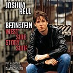 Joshua Bell Bernstein: West Side Story Suite