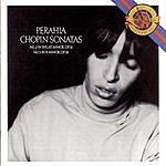 Murray Perahia Chopin: Sonatas For Piano Nos. 2 & 3