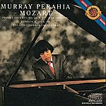 Murray Perahia Mozart: Concerto For Piano And Orchestra No. 26 & Rondos In D & A Major