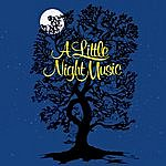 Original Broadway Cast A Little Night Music - Original Broadway Cast Recording