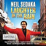 Neil Sedaka Laughter In The Rain