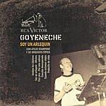 Roberto Goyeneche Soy Un Arlequin