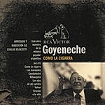 Roberto Goyeneche Como La Cigarra
