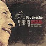 Roberto Goyeneche Cada Vez Que Me Recuerdes