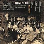Roberto Goyeneche No Aflojes