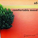 A5 Comfortable Mood