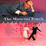 Henry Mancini & His Orchestra The Mancini Touch