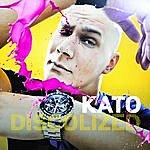 Kato Discolized