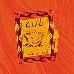 Cub Box Of Hair