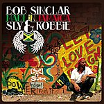 Bob Sinclar Made In Jamaïca