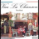 Tino Rossi Vive La Chanson Vol. 6