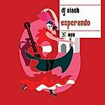 DJ Slash Esperando