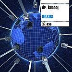 Dr Kucho! Nexus