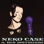 Neko Case Virginian