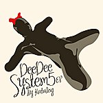 Dee Dee System 5 Ep