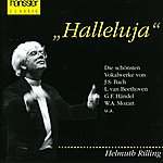 Helmuth Rilling Halleluja