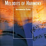 Anonymous Melodies Of Harmony