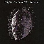 Hugh Cornwell Wired