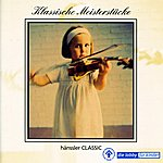 Iona Brown Vivaldi / Mozart / Handel: Classical Masterpieces
