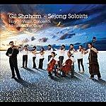 Gil Shaham Haydn, J.: Violin Concertos, Hob.viia:1 And 4 / Mendelssohn, Felix: Octet (Gil Shaham, Sejong)