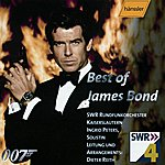 Dieter Reith Best Of James Bond