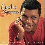 Emilio Santiago Um Sorriso Nos Lábios