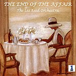 Les Reed Orchestra The End Of The Affair