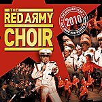Red Army Choir The Russian Year 2010