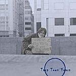 Chris Newman Tarp Town Years