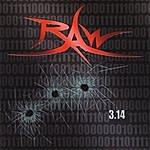 Raw 3.14