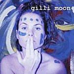 Gilli Moon Temperamental Angel
