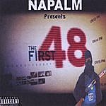 Napalm The First 48 Based On True Events