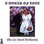 Les Reed Orchestra A World Of Love