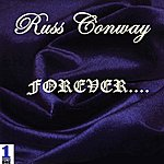 Russ Conway Forever