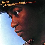 Joan Armatrading Show Some Emotion (Remastered)