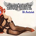Snow White The Antidote