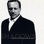 James Grey Shadows In Light