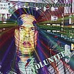 Chris Newman Volunteer