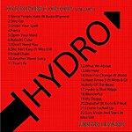 Hydro Hydroponic Hip Hop, Vol.III