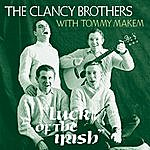 The Clancy Brothers Luck Of The Irish
