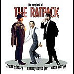 The Rat Pack The Very Best Of The Ratpack