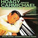 Hoagy Carmichael Hoagy Sings Carmichael (Special Edition)