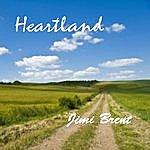 Jimi Brent Heartland