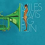 Miles Davis Big Fun