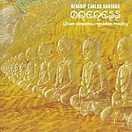 Carlos Santana Oneness- Silver Dreams Golden Reality