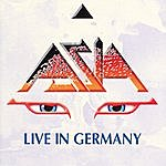 Asia Live In Germany