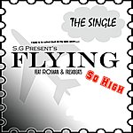 S.G. Flying So High (Feat. Roshan & Freskbeats) (Single)
