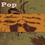 Pop Excited (Single)