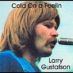 Larry Gustafson Cold On A Feelin